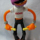 Animal Jack in the Box Muppets Take Hollywood Promo Figure