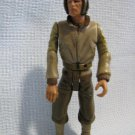 Untimate Soldier Action Figure 21st Century 3.5 Inch