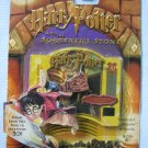 View-Master 3D Windows Harry Potter and the Sorcerer's Stone Series 1
