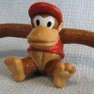 NES Donkey Kong Classics Jr 2 in 1 Nintendo Video Games