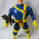 Marvel Uncanny X-Men Cyclops Action Figure Toy Biz 93