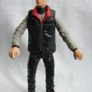 The X-Files Agent Fox Mulder Loose Action Figure McFarlane
