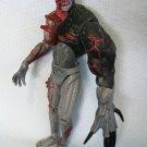 Tyrant Resident Evil Capcom Video Game Superstars Action Figure