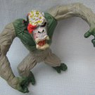 Congo The Movie Blastface Gorilla Action Figure Kenner