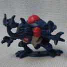 Digimon MegaKabuterimon PVC Figure Bandai