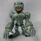 Digimon Andromon Figure Bandai