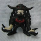 Digimon Devimon Figure Bandai 1997