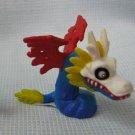 Digimon Airdramon Figure Bandai