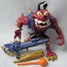 Earthworm Jim Peter Puppy Figure