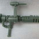 Congo The Movie Kahega Bazooka Weapon Only Loose Kenner