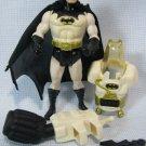 Batman Returns Arctic Batman Kenner 1990s