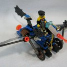 Lego Time Tunnelator Set 6495