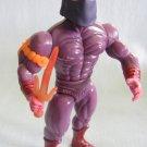 Dragon Ninja Commando Figure KO