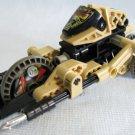 Lego DUST RoboRiders Technic Set 8513
