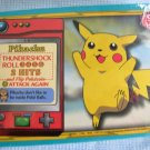 Pokemon Collector Game Card Deck Nintendo Creatures Gamefreak