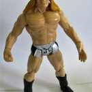 WWF Triple H Titan Tron Live Wrestlemania Figure