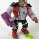 Teenage Mutant Ninja Turtles Mutatin' Bebop Figure TMNT