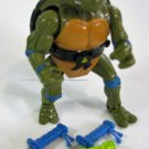 Teenage Mutant Ninja Turtles Mutatin' Leonardo Figure TMNT