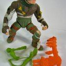 Teenage Mutant Ninja Turtles Rat King Figure TMNT