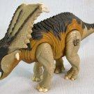 Electronic Chasmasaurus Dinosaur Jurassic Park