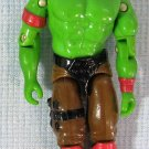 Capcom Street Fighter Blanka Loose Hasbro