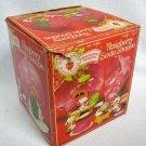 Raspberry Soda Shoppe Strawberry Shortcake Miniature Playhouse