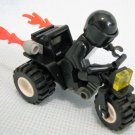 Lego Biker Bob Set