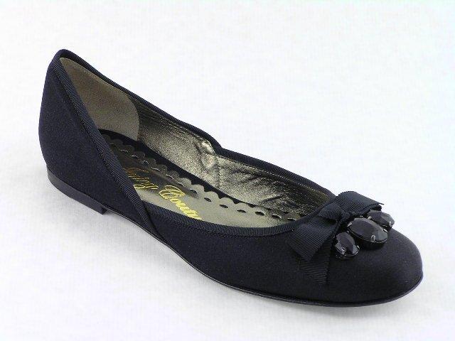 Juicy Couture Paradise Shoes