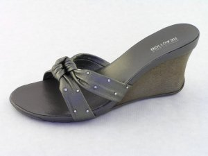 Kenneth Cole Reaction Cadarship Sandals