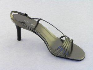 Calvin Klein Samara Sandals
