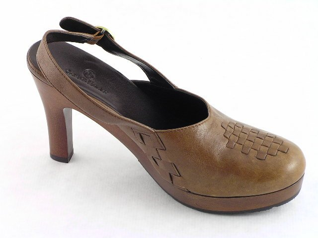 Cole Haan Addie Sling Shoes