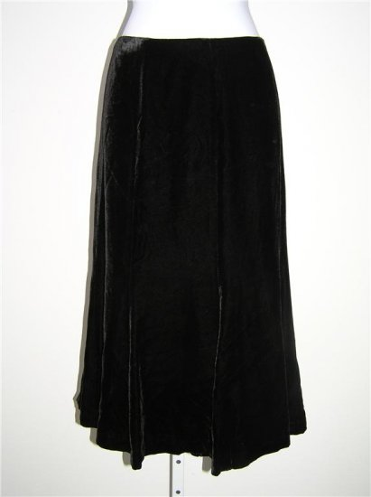 Jones New York Collection Salzberg Skirt