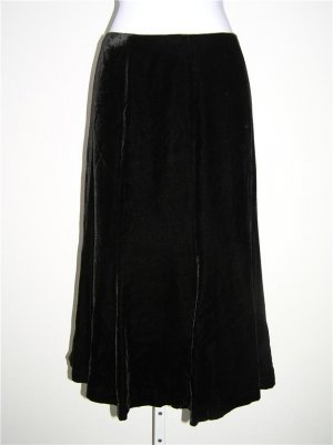 Jones New York Collection Salzberg Skirt