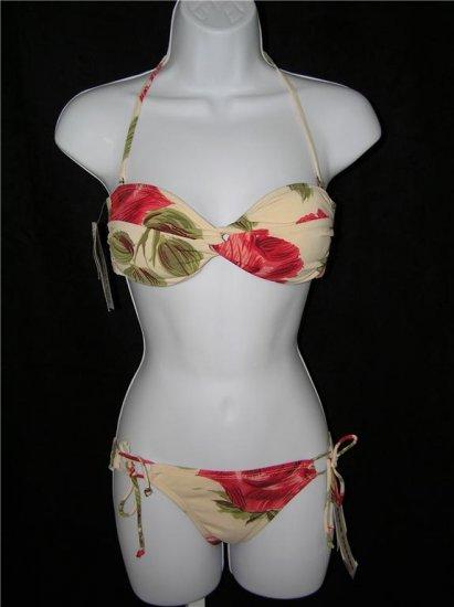Robin Piccone String Bikini