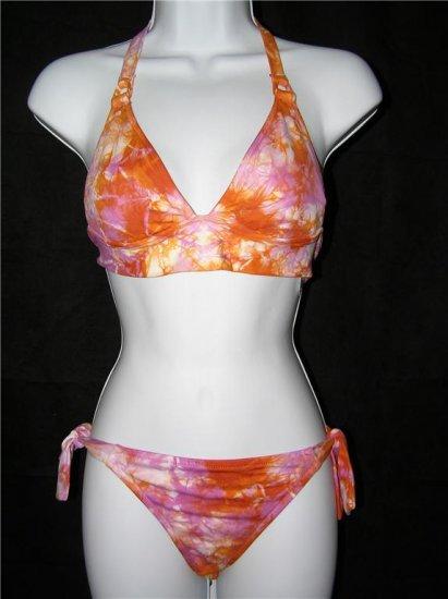 Lucky Brand Bikini Swimsuit