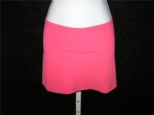 Calvin Klein Skirt Confetti Pink