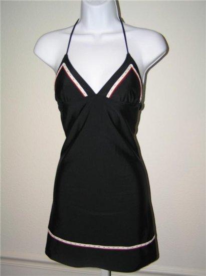 ViX Ibiza Triangle Beach Dress (Size XS/S)