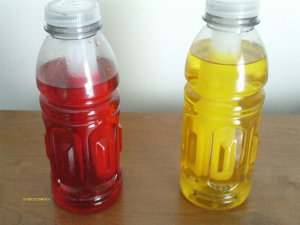 New FizzSmartKit, Sparkling Water & Seltzer Maker, Cheaper & safer than sodastream, Fizz Smart Kit