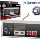 NES Controller for NES System Tomee