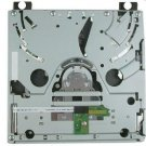 Original Wii Replacement DVD Rom Drive for Nintendo Wii