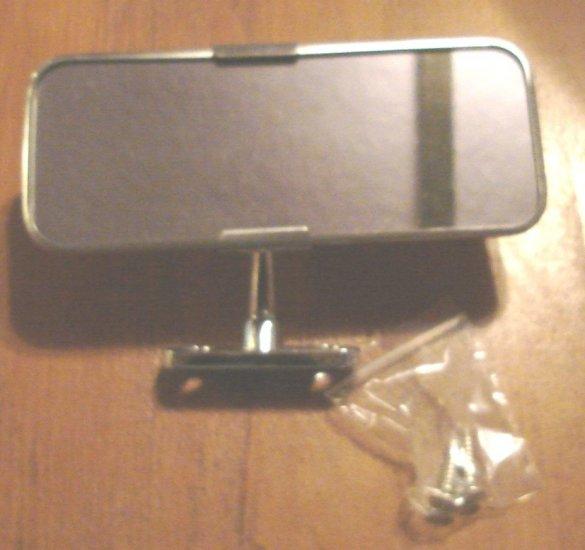 Mirror Dash AC Shelby Cobra Austin Healey Bugeye Sprite