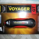 ★NEW★ CORSAIR 32 GB Flash Voyager GT 3.0 USB THUMB DRIVE Water & Shock Resistant
