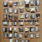 46 VARIETY EMERGENCY SURVIVAL HEIRLOOM VEGETABLE GARDEN SEEDS NON GMO