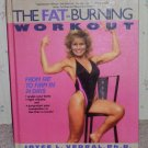 The Fat Burning Workout by Joyce L. Vedral HC