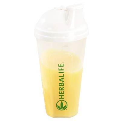 Milk / Smoothie Shake Travel Cup