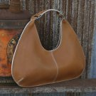 Italian Leather Purse **Only 2 left!** Buy 1 get 2nd half price