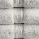Cypress King's Choice Towel Set
