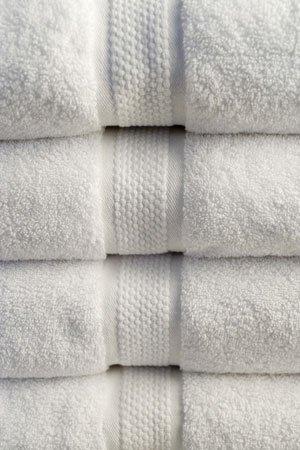 Cypress King's Choice Towel Set