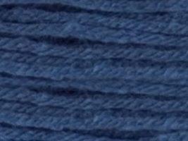 Katia Mississippi 3 #408 denim blue 50 gr