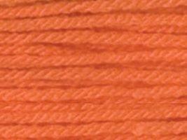 Katia Mississippi 3 #733 pumpking orange 50gr